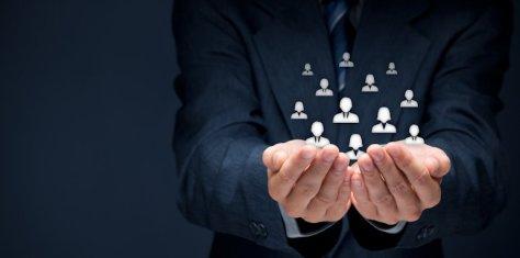 gerente-de-projetos-lideranca1