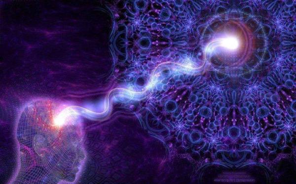 fisica_quantica-resized-600