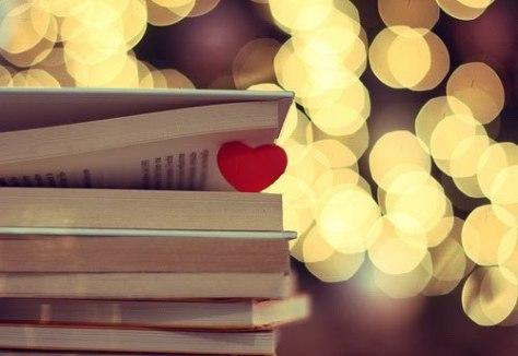 Frases-sobre-livros-Frase-sobre-livro-2
