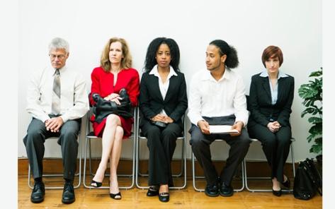 quais-sao-as-caracteristicas-do-candidato-mais-valorizadas-na-entrevista-de-emprego20140507
