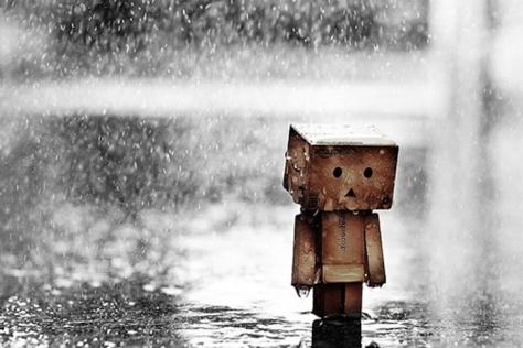 A-ditadura-da-felicidade-e-a-importância-da-tristeza-em-sua-vida-6.jpg